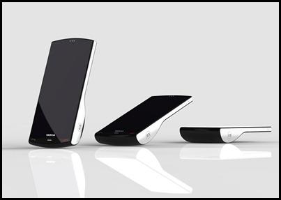Nokia Kinerase