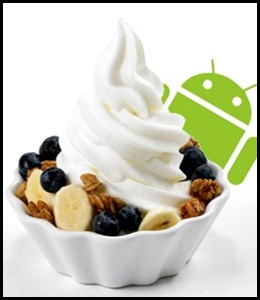 Froyofor HTC