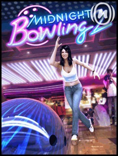 Midnight_Bowling_2_Sport_Gameloft-1