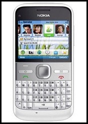 Nokia_E5