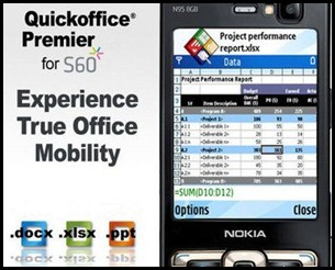 office_symbian