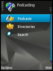 Nokia-Podcasting-225x300
