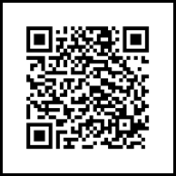 google_reader_android_qr_code
