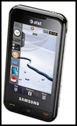 jeux de portable samsung gt-s5233a