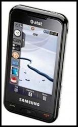 samsung telefon 300x300