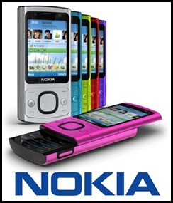 Nokia_6700_Slide