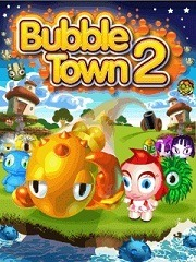 BubbleTown2-1