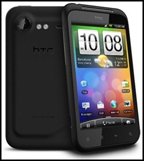 HTC_Incredible_S