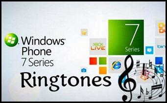 ringtone_windows_phone_7