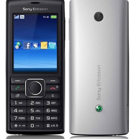Sony Ericsson J108i J108a User Manual Applications border=
