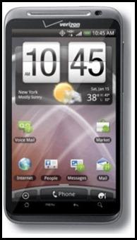 HTC_Thunderbolt