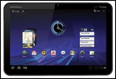 Motorola_XOOM_front