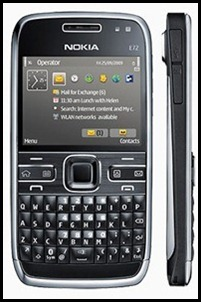 Nokia_E72_image