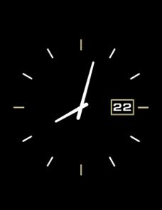 flash_clock_nokia