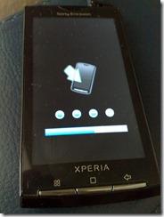 x10-upgrade