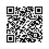 Descarcati gratuit Live Wallpapere pentru Android OS