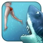 Download Android Game - Hungry Shark