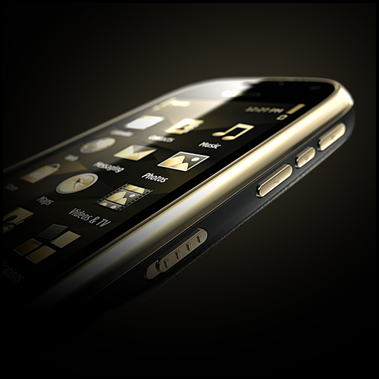 nokia-oro-gallery-gold_2-black-618x618