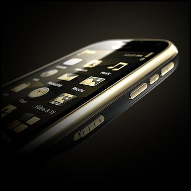 nokia-oro-gallery-gold_2-zwart-618x618