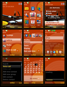 smooth_rotation_s40_theme