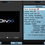 DivX Mobile Player pre S60v3 a S60v5