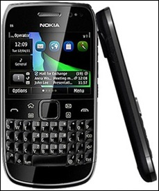 Nokia_E6