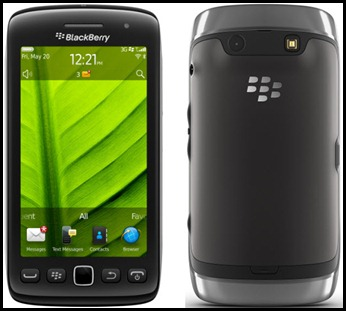 blackberry_torch_9850_9860