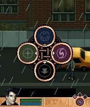 mini java games
