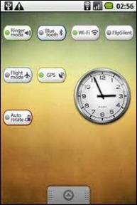 gps-widget