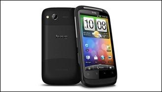 HTC_Desire-S
