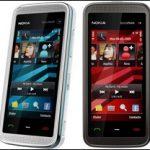 Nokia lanseaza update de Firmware (v40) pentru headset-ul Nokia 5530