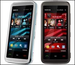 Nokia_5530