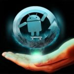 Download CyanogenMod 7.1 based on Android Gingerbread 2.3.7