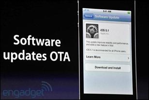 iOS5_OTA_update