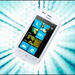Lumia 800 si Lumia 710: Primele telefoane Nokia cu sistem de operare Windows Phone