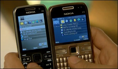Nokia-e52-e72