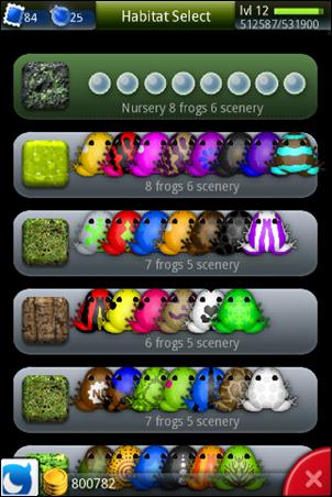 screenshot_2011-11-13_2130_1