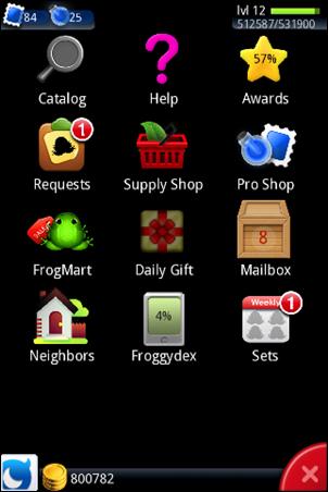 screenshot_2011-11-13_2132