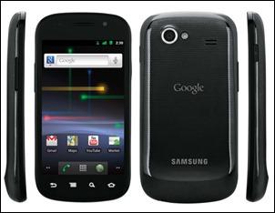 ICS-na-Samsung Nexus-S