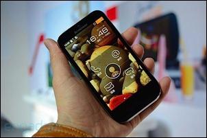 Lenovo LePhone-k2-