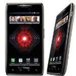 Motorola DROID RAZR MAXX, campionul autonomiei smartphone-urilor