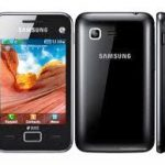 Samsung Star Duos 3 S5222 a new Dual-Sim series Star ready for launch