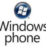 Microsoft Windows Phone Tango o trecere de la Mango la Windows Phone 8 Apollo