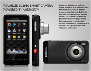 polaroid_android