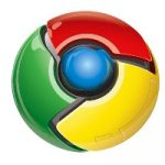 Google Chrome a ajuns acum si pe platforma Android
