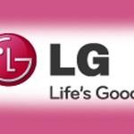 LG A290 un telefon cu 3 cartele SIM ce va fi lansat in februarie
