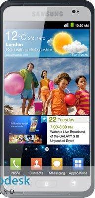 Samsung Réaltra S3jpeg