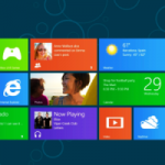 8 Windows Consumer Preview is available starting February 29 2012 in version for smartphones