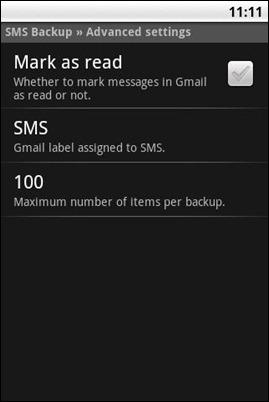 sms-backup2