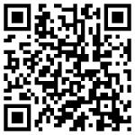 Chestionare Auto pentru Examen Scoala Soferi pe Telefonul Mobil (Download Android Apps)
